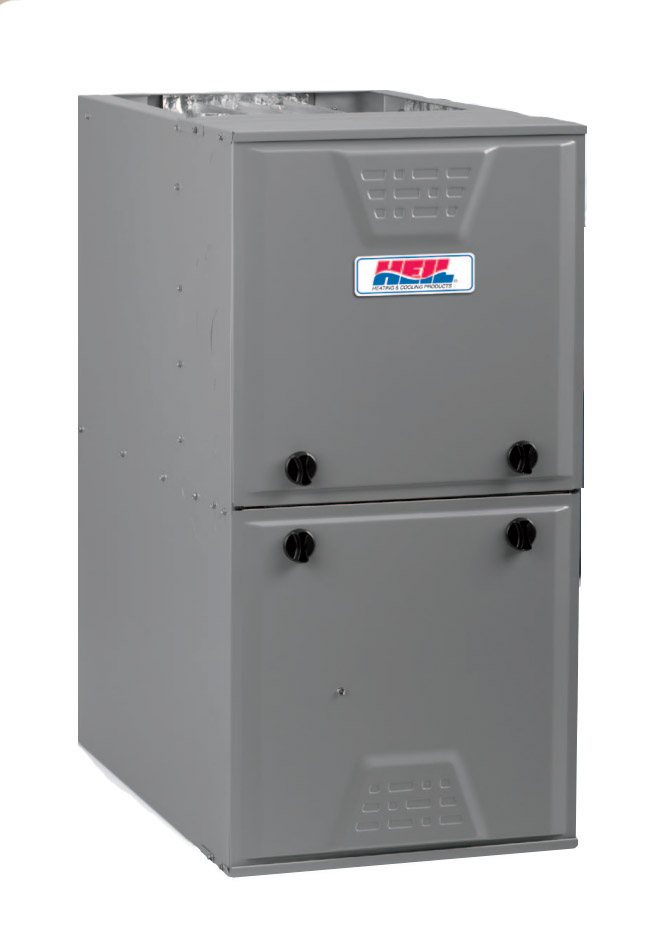Heil Quietcomfortet96 Huether Heating Amp Cooling