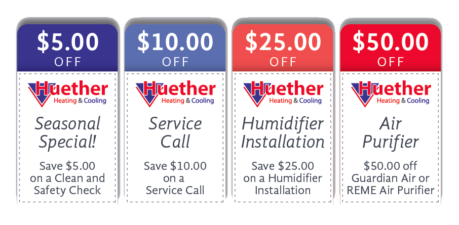 Huether_Coupons_Apr2014_clear
