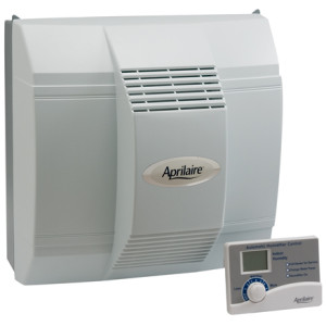 aprilaire-model-700-humidifier
