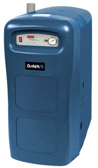 Dunkirk Q95m 200 Huether Heating Amp Cooling