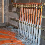 Radiant Heat Systems In Rochester Ny Penfield Ny Huether