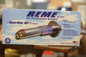 reme_AirPurification